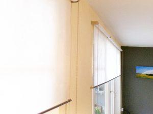 Rollos Berlin jalousien service berlin kostenlose beratung vor ort für rollos