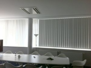 konferenzraum dimmouteffekt
